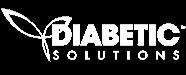 Diabetic PR